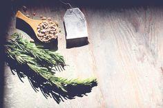 4 Memory-Boosting Foods