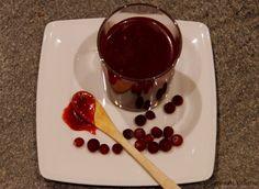 Viljattoman Vallaton: Karpalosinappi Chocolate Fondue, Tableware, Desserts, Food, Tailgate Desserts, Dinnerware, Deserts, Tablewares, Eten