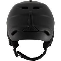 Giro Timberwolf Helmet Winter Cycling Gear, Winter Gear, Cycling Helmet, Bicycle Helmet, Used Mountain Bikes, Timberwolf, Snowboarding Outfit, Ski Goggles