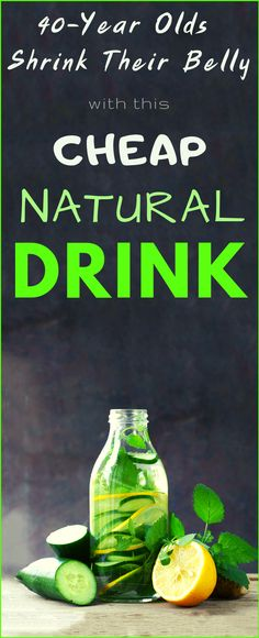 It offers efficient anti-inflammatory, anti-cancer and also antioxidant benefits, as well as it has nutrition offering detox-support along with numerous different essential nutrients that will promote very good health. Healthy Detox, Fitness Nutrition, Healthy Smoothies, Health And Nutrition, Healthy Drinks, Healthy Life, Detox Drinks, Life Fitness, Health And Fitness Articles