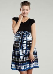 Rent Maternity Clothes Maternity Dresses Rental Mine For Nine.Rent ...