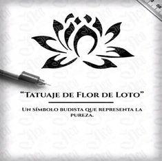 Tatuajes Aa Tattoos, Mini Tattoos, Body Art Tattoos, Small Tattoos, Tattoos For Guys, Tatoos, Unalome Tattoo, Rune Tattoo, Tattoo Com Significado