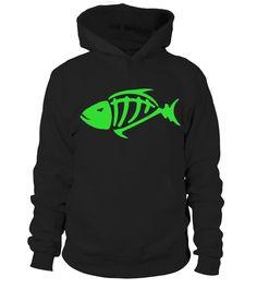 Limited Edition bowfishing  #image #shirt #gift #idea #hot #tshirt #fishing #fish