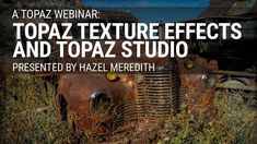 12 Best Topaz studio images | Topaz, Arranging pictures