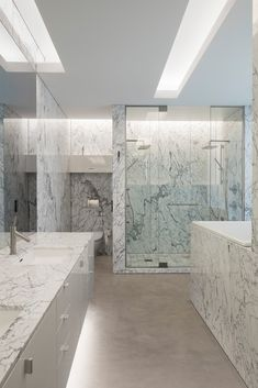Gallery of Little Big House / Robert Maschke Architects - 13