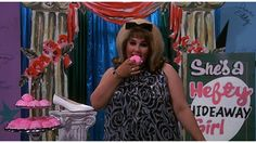 effective? hot webcam girl riding a dildo suggest you come