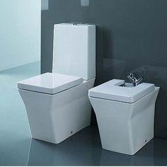 #turaninshaat #bathroomdecor #bathroom #bathroomideas #az by turaninshaat Bathroom designs.