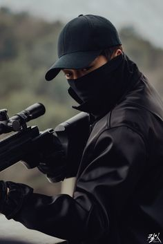 Kill It Kdrama - Thorsten Ind Drama Korea, Korean Drama, Korean Male Actors, Asian Actors, High Society Kdrama, Kdrama Wallpaper, Fight My Way Kdrama, Secret Garden Kdrama, Healer Kdrama