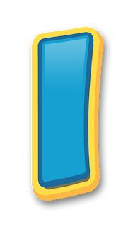 Alfabeto para Escudos de Paw Patrol para Imprimir Gratis. Paw Patrol Party, Paw Patrol Birthday, Escudo Paw Patrol, Imprimibles Paw Patrol, Cumple Paw Patrol, Classroom Clipart, Bubble Letters, Birthday Background, Boss Baby