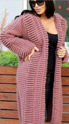 Knit Picks, Fall Wedding, Knitwear, Weddings, Knitting, Crochet, Sweaters, Dresses, Fashion