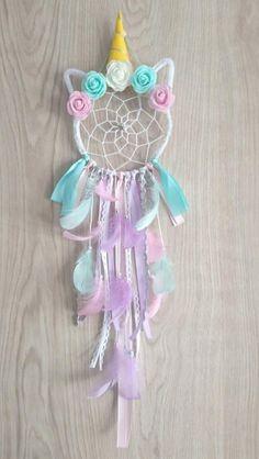 diy yarn crafts for kids - diy yarn crafts ; diy yarn crafts for kids ; diy yarn crafts to sell ; diy yarn crafts no sew ; diy yarn crafts step by step