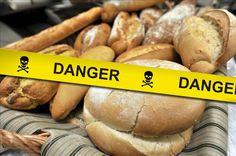 El pan que se consume en la actualidad no tiene nada que ver con el valor nutricional del que fu...