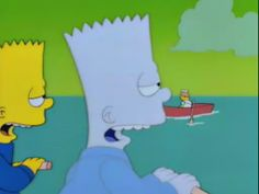 File:Bart Sells His Soul 100.JPG