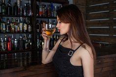 Szabad inni alkoholt PCOS-ben? – PCOS & Egészség