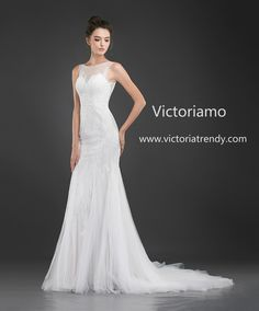 The Victoriamo 2020 New Collection internet service is going on Now! Check out our full collection on our web. Don't miss out on! Hope we can have a start with Victoriamo! #weddinggowndesigner #weddinggownshopping #weddingdressinspiration #weddingdressshop #bridalshop #bridalboutique #weddingdressideas #beachweddings #2020bride #2021weeding #2021bride #gown #weedingdress #weedingdresshop #bohoweeding #specialweeding #beautifulgown Weeding Dress, Designer Wedding Gowns, Wedding Dress Shopping, Bridal Boutique, Beautiful Gowns, To Go, Internet, Bride, Check