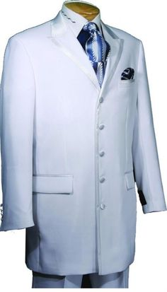 #Men's #high #fashion #5 #button #tuxedo.Only $139