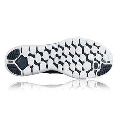 wholesale dealer 9560f dc9de Nike Flex 2014 RN Running Shoes - HO14 Nike Zoom, Nike Koşu, Nike  Ayakkabılar