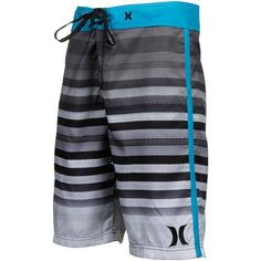 Hurley Mens Crikey Boardshort by Hurley