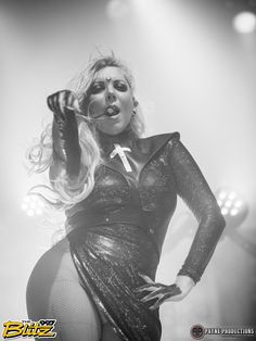 Ooh ohh ohhh ohh oh Kali Goddess, Maria Brink, Women Of Rock, Beautiful Young Lady, Pirate Woman, Metal Girl, Music Is Life, Female Bodies, Music Artists