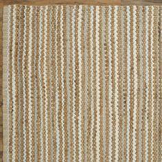Birch Lane Caroline Rug, Pool family room rug