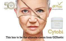 Cytobi is a super nourishing cream suitable for all ages when the skin is fine, dry, sensitive, or inflamed. #gernetic #gerneticuk #antiageing #skincare #bestproduct #madeinFrance #beautysalon #beautytreatment #explore #sensitiveskin Face Products, Essential Elements, Sensitive Skin, Anti Aging, Skincare, Explore, Cream, Creme Caramel, Skincare Routine