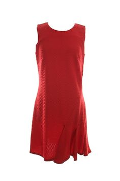 Calvin Klein Womens Textured Sleeveless Wear to Work Dress >>> Remarkable product available now. : homecoming dresses