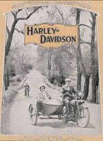 Harley-Davidson Museum Shop - Posters and Framed Art Prints Available