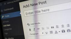 Vamos a ver ahora, cuatro sistemas de gestión de contenidos alternativos a Wordpress, ya que aunque sea actualmente el líder en sistemas de gestión de contenidos (CMS), no es el único. WordPress es mucho más popular entre otros aspectos, gracias a su inmensa comunidad, aunque también debes de saber que existen alternativas a WordPress.