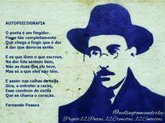 """A poesia de Fernando Pessoa nos transporta para o plano das infinitas possibilidades de sermos quem somos na pluralidade singular que nosso olhar alcança!🎩🎩🎩 . Leitura conjunta de """"POESIAS DE FERNANDO PESSOA"""" com @nicewanderley ! 📚 🌙📚 . #UmPoemaPorDia #Projeto12Poetas12Cronistas12Contistas #Poesias #FernandoPessoa #lpmeditores #LeituraComoEstiloDeVida #AmoPoesia #Poesia #LeiturasDeWellingtonWanderley #Projeto12Poetas12Cronistas12ContistasPara2017"""