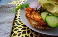 6 Sweet & Savory Carrot Recipes Under 370 Calories   MyFitnessPal