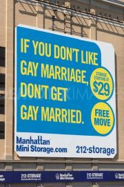 If you don't like Gay Marriage...