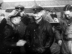 Manfred Freiherr von Richthofen (2 May 1892 – 21 April 1918)