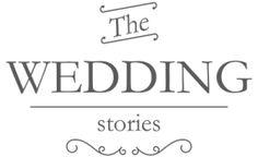 Albums | Οργάνωση και Διακόσμηση Γάμων-Βαπτίσεων