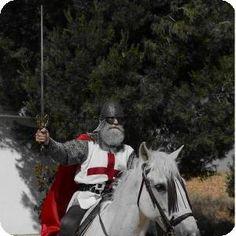Estreno: El guerrero del antifaz en los sueños de Valeriano