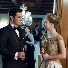 """Unleashing Mr. Darcy""  More like Unleashing Mr. Terrible. Seriously, Jane Austin deserves better"