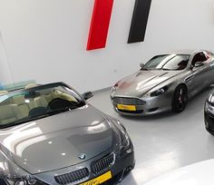 All about Auto News and Used Cars in Dubai