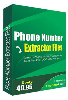 Mobile number extractor is a very fast to use and time-saving have also 98d5adf7b
