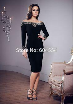 Knee length cocktail dresses melbourne \u2013 Dress blog Edin