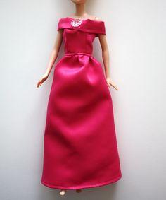 Barbiekleider