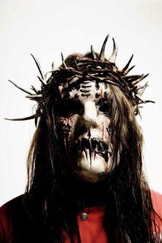 The Definitive History Of Every Slipknot Mask - Feature - Metal Hammer Nu Metal, Rock Y Metal, Slipknot Tattoo, Slipknot Band, Slipknot Lyrics, Heavy Metal Music, Heavy Metal Bands, Thrash Metal, Arte Horror
