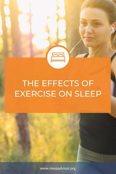 Have you ever wondered how exercising impacts sleep? Can working out improve your sleep? Does working out at night harm your sleep? Check out some surprising info about exercise and sleep. Anxiety Relief, Stress Relief, Sleep Exercise, Benefits Of Sleep, Ways To Sleep, Sleeping Beauty Castle, Anxiety Tips, Sleep Better, Sleeping Dogs