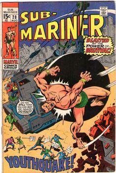100 most valuable comics most expensive x men comic book in the rh pinterest com 100 Most Valuable Comic Books 1980s Comic Book Values