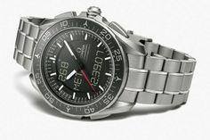New Speedmaster Skywalker X-33 watch coming in 2014