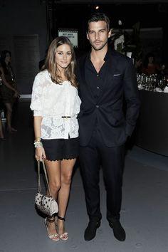 couple-fashion-23