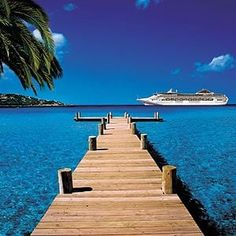 You know you want to. #Cruising http://www.spotlightgroupevents.com/
