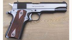 The M1911 Colt .45   Fox News