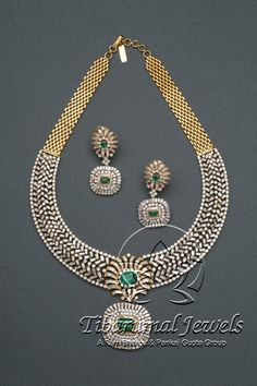 SPARKLING   Tibarumal Jewels   Jewellers of Gems, Pearls, Diamonds, and Precious Stones