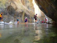 Hiking possibilities on Crete Sun Holidays, Heraklion, Crete Greece, Going On Holiday, Photo Book, Hiking, Vacation, Water, Painting