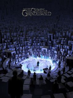 Create graphic material for Fantastic Animals: The Crimes of Grindelwald - Harry Potter - Harry James Potter, Harry Potter Universal, Harry Potter World, Gellert Grindelwald, Crimes Of Grindelwald, Beast Wallpaper, Johny Depp, Hogwarts Mystery, Harry Potter Wallpaper