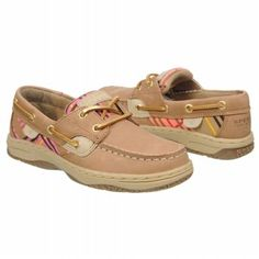 #Sperry Top-Sider         #Kids Girls               #Sperry #Top-Sider #Kids' #Bluefish #Pre/Grd #Shoes #(Linen/Rose #Plaid)      Sperry Top-Sider Kids' Bluefish Pre/Grd Shoes (Linen/Rose Plaid)                                        http://www.snaproduct.com/product.aspx?PID=5870212